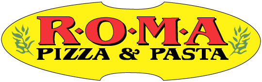 Serving the Nashville TN area a menu of fresh pizza, pasta, wings, calzones, salads and more!